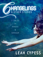changelings-and-other-stories-book-cover-v2