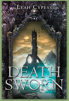 Death-Sworn-Novel-Book-Cover